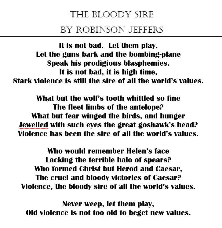 Bloody Sire.JPG