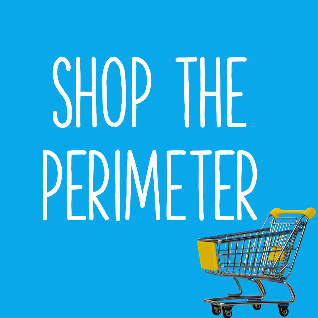 Weekly Lesson #1 Shop Perimter.PNG