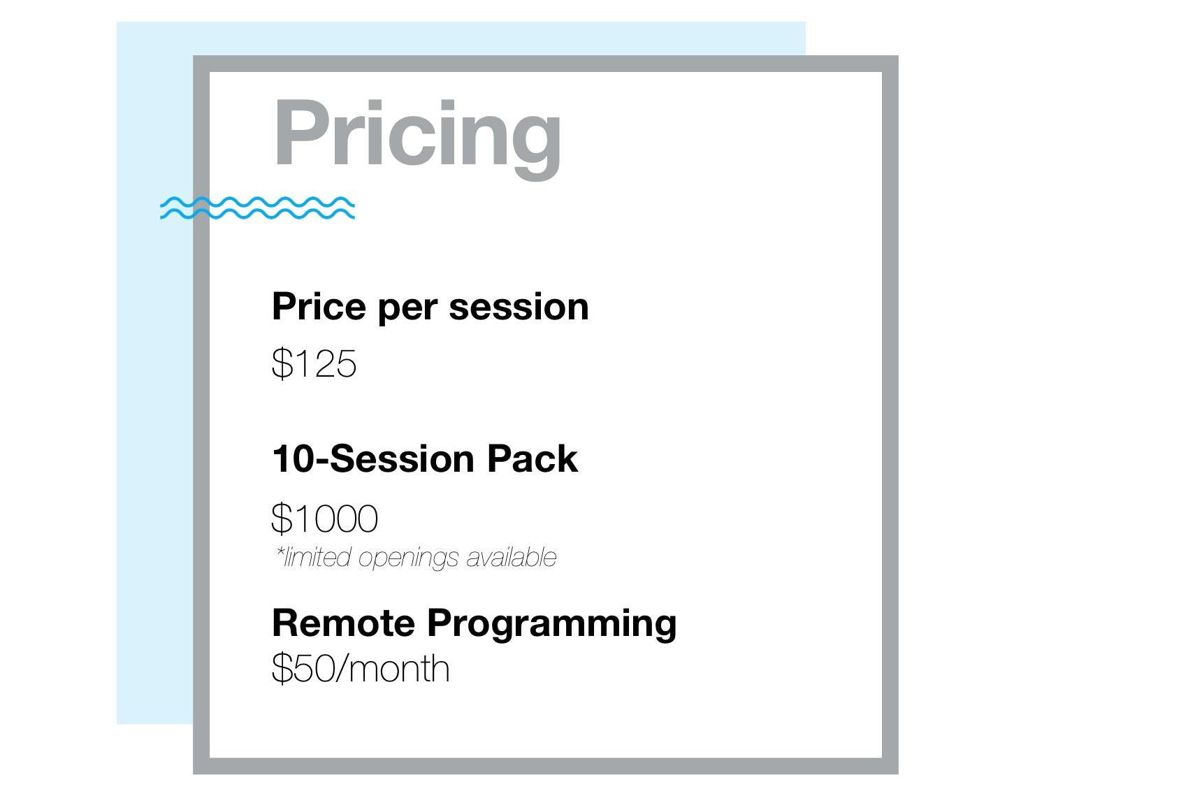 fitnesspricing.jpg