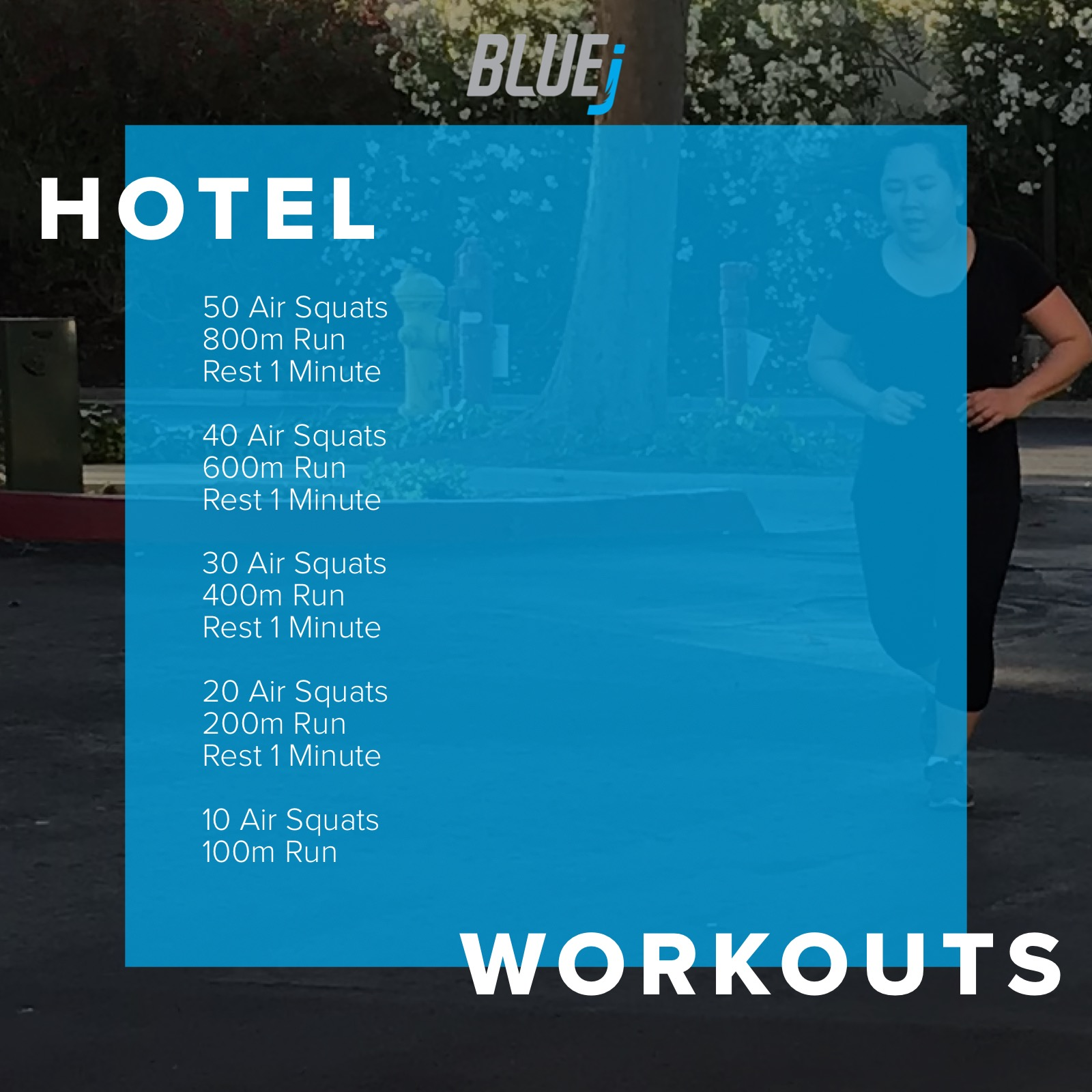 Hotel Workout 8:19.jpeg