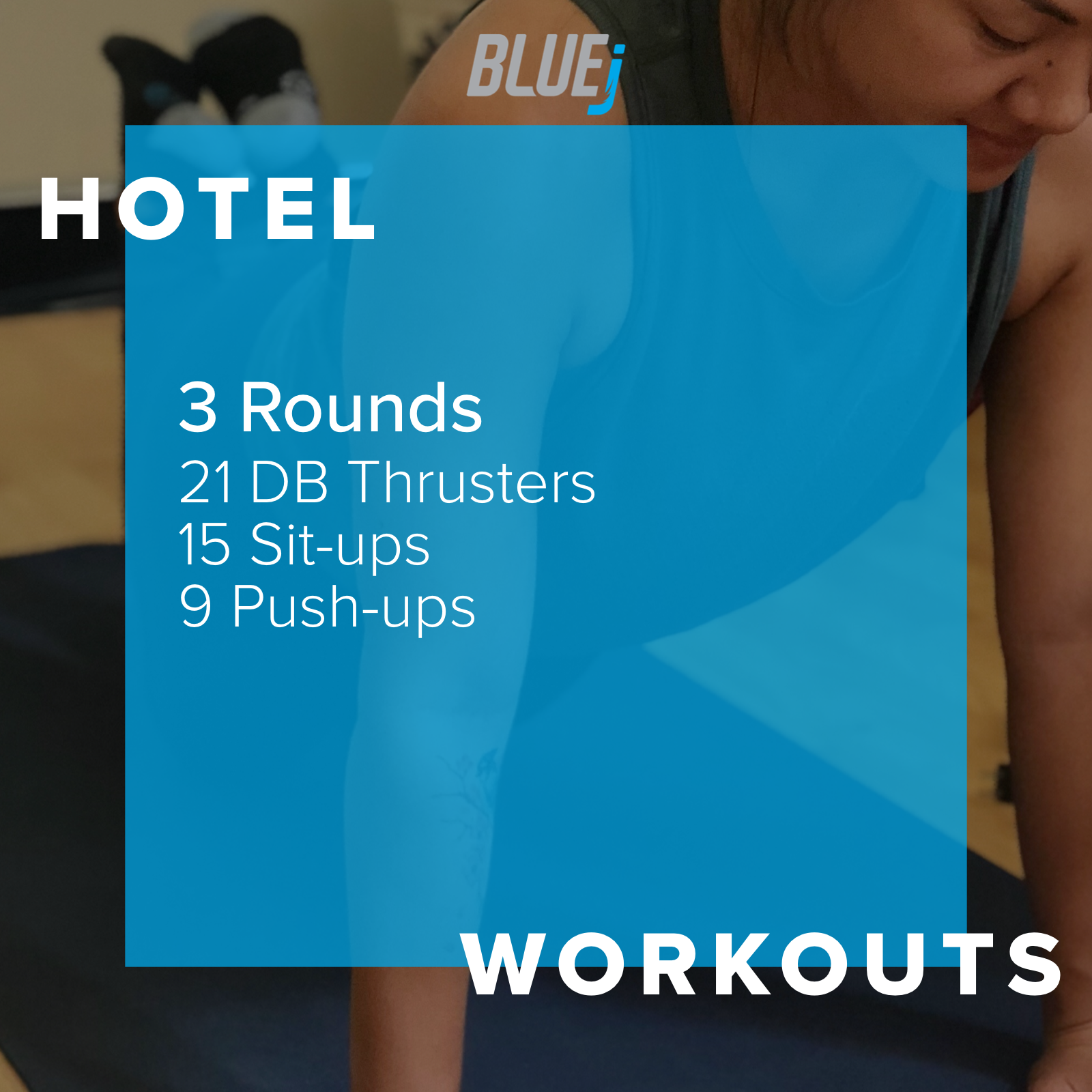 Hotel Workout 8:12.PNG