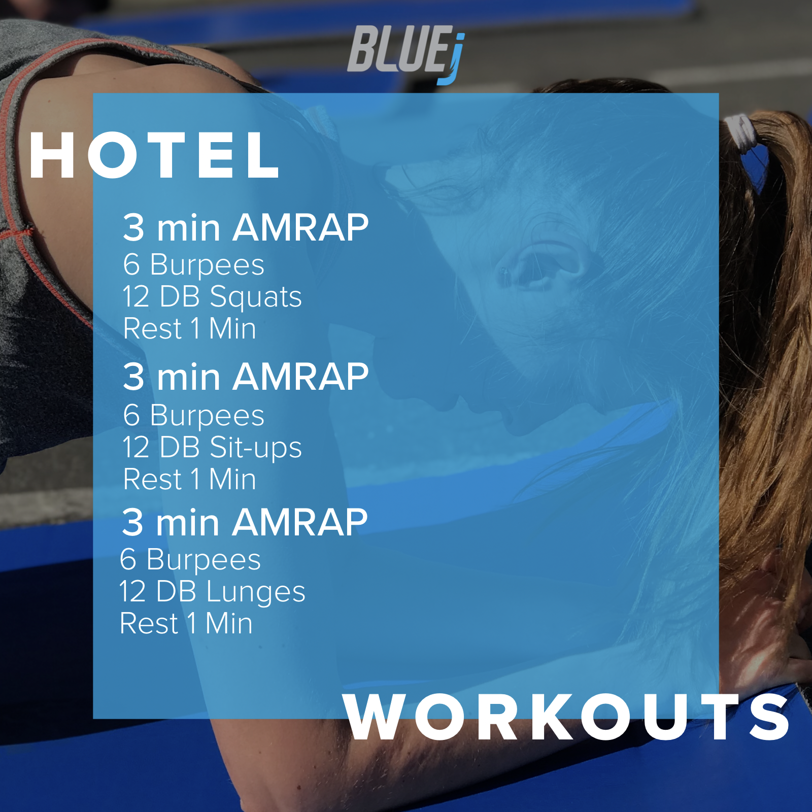hotel workouts 7:13.PNG