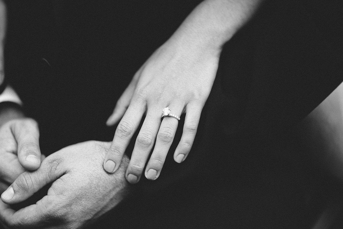 ring3_2x.jpg
