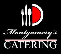 Montgomery'sCatering-Hi_Def.jpg