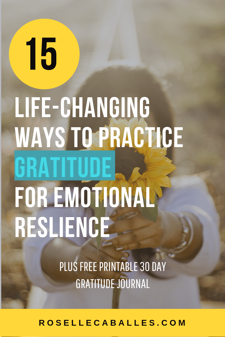 Ways-to-Practice-Gratitude-FOr-Emotional-Resilience.png
