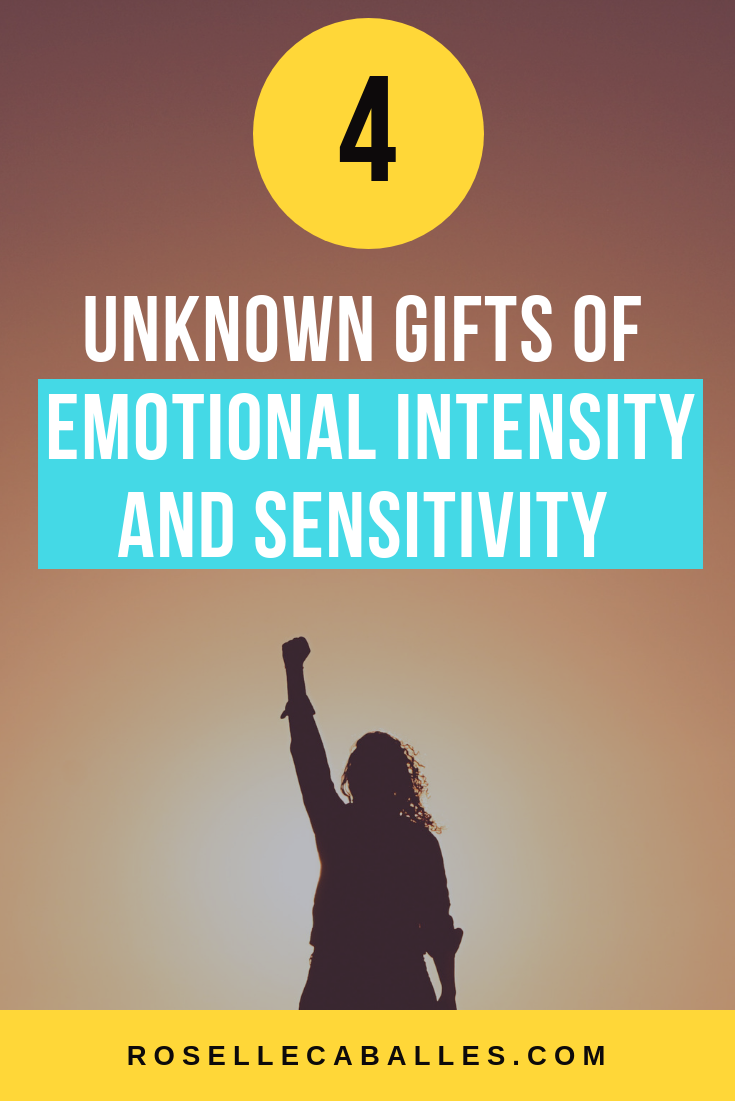 emotional intensity and sensitivity gifts.png