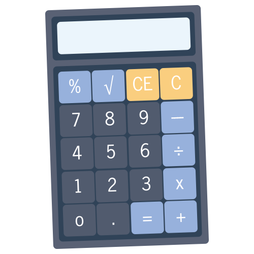 bvg_500x500_calculator.png