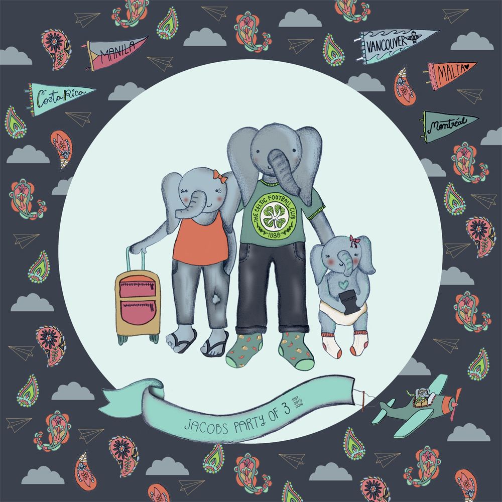 lauraweatherston_nursery-1000x1000_elephants.jpg
