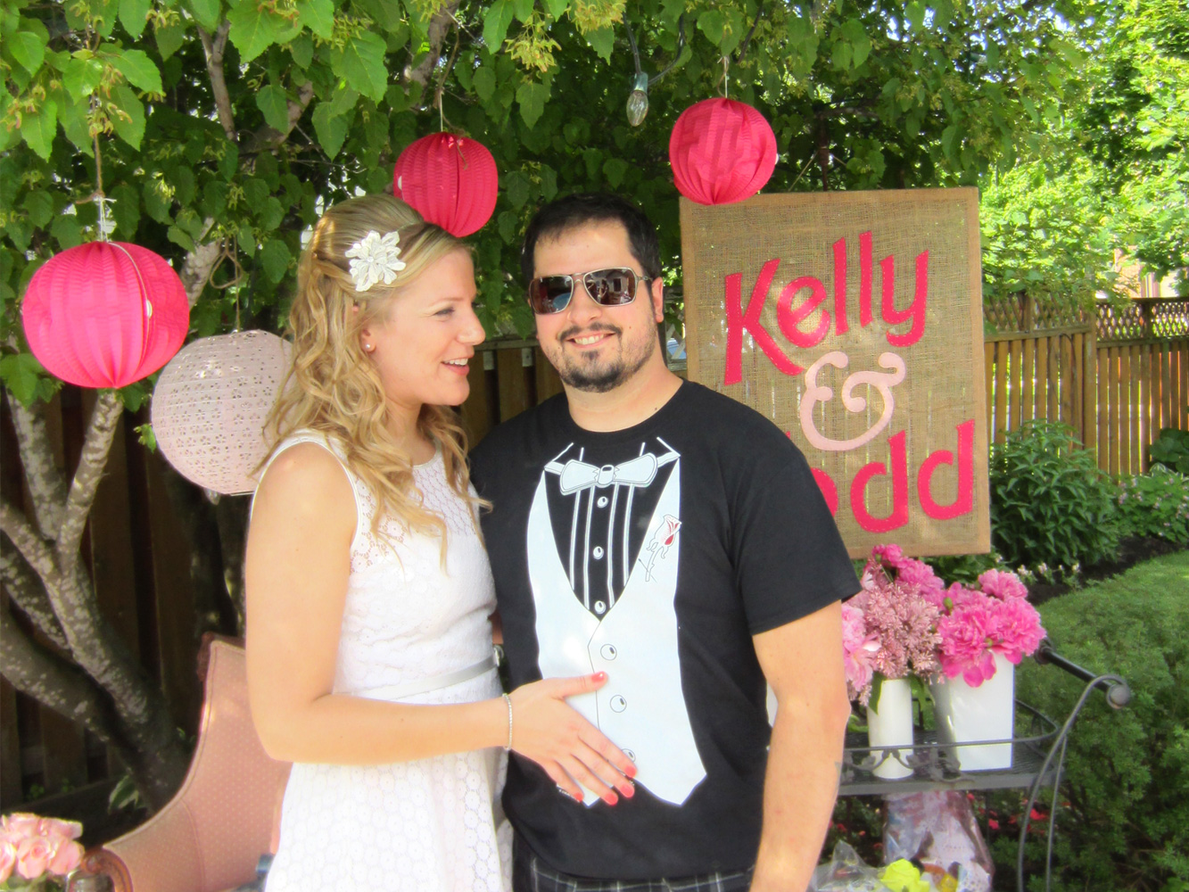 kelly+todd-shower03.jpg
