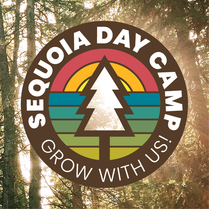lauraweatherston-sequoia-logo-picturewindow.jpg