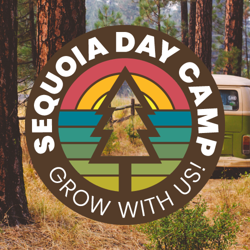 lauraweatherston-sequoia-logo-picturewindow-3.png
