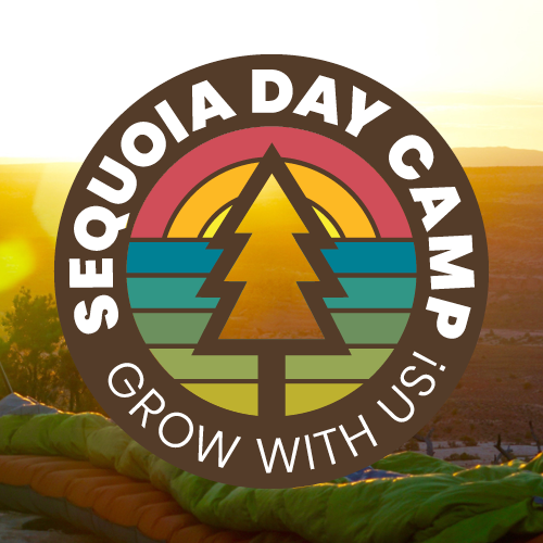 lauraweatherston-sequoia-logo-picturewindow-5.png