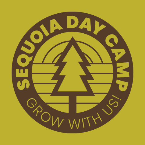 lauraweatherston-sequoia-logo-1col-on-wheat.png