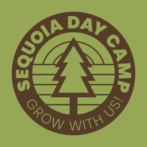 lauraweatherston-sequoia-logo-1col-on-fern.png