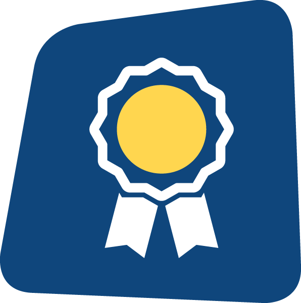 Colliers-Certificates-of-Insurance-icon-yellow.png