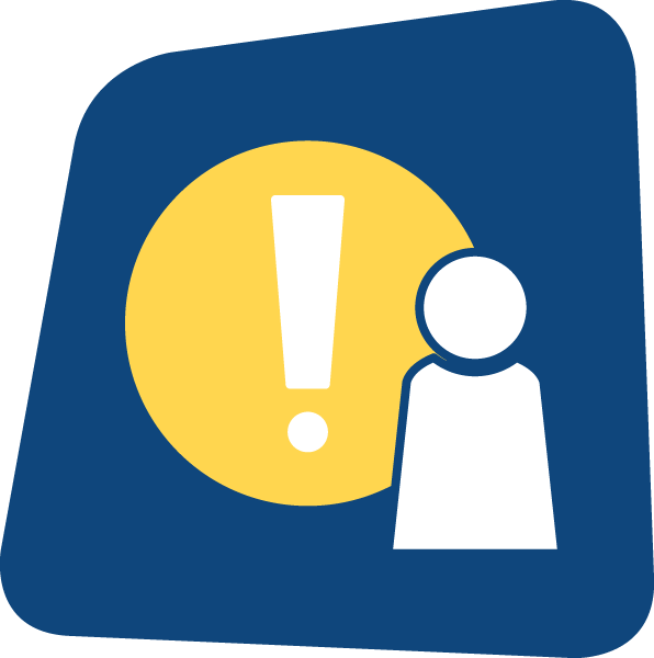Colliers-Incident-Management-icon-yellow.png