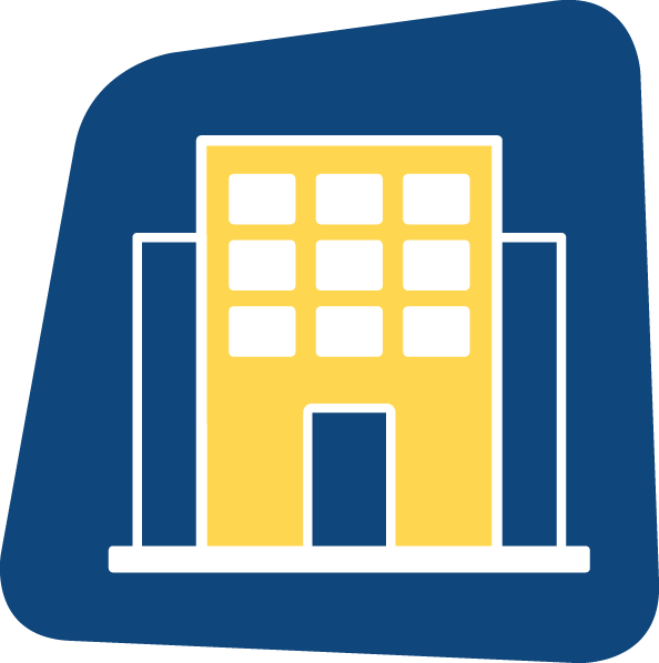 Colliers-Total-Building-Compliance-icon-yellow.png