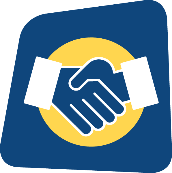 Colliers-Vendor-Management-icon-yellow.png