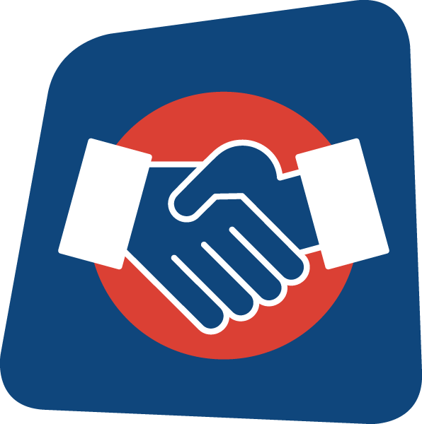Colliers-Vendor-Management-icon-red.png