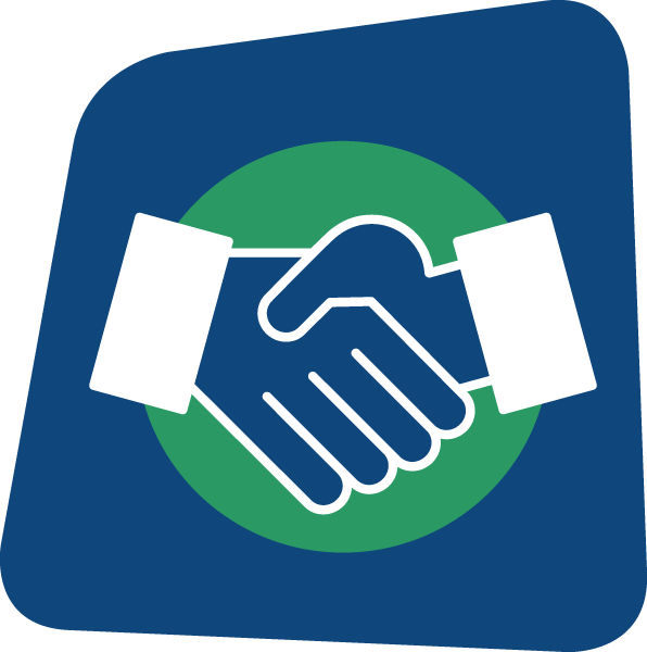 Colliers-Vendor-Management-icon-green.png