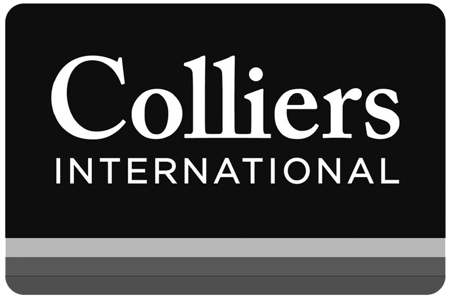 Colliers-k.png