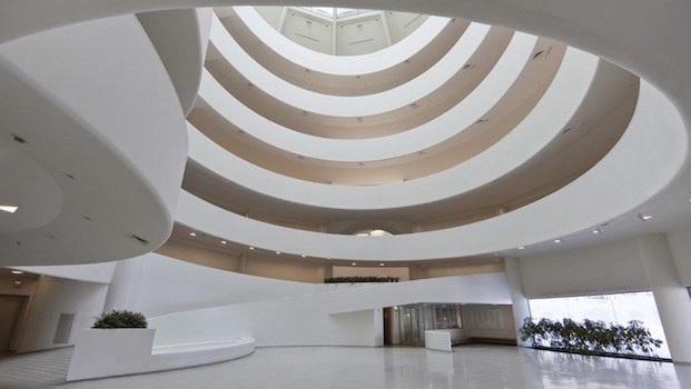 architecture-srgm-interior-low-angle-rotunda-16-9_621.jpg
