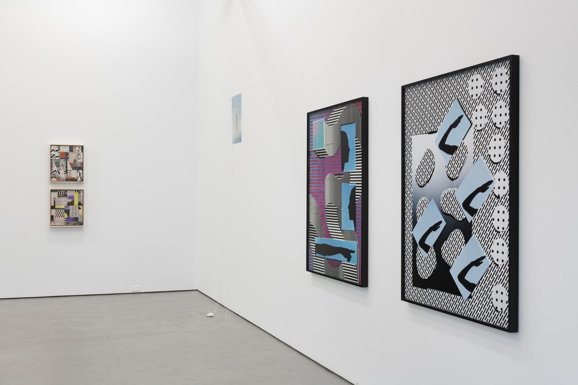 Touch Screen_2019_Galerie Antoine Ertaskiran2.jpg
