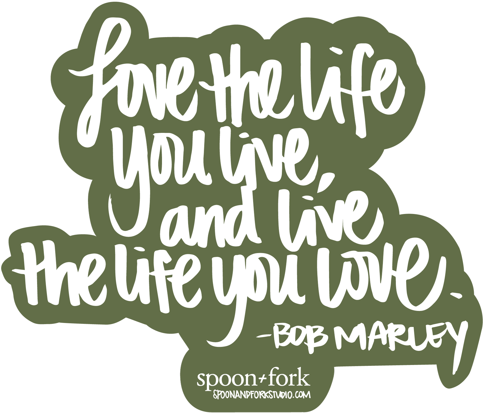 sf_2017holiday_bobmarley_olive_112717-website.png