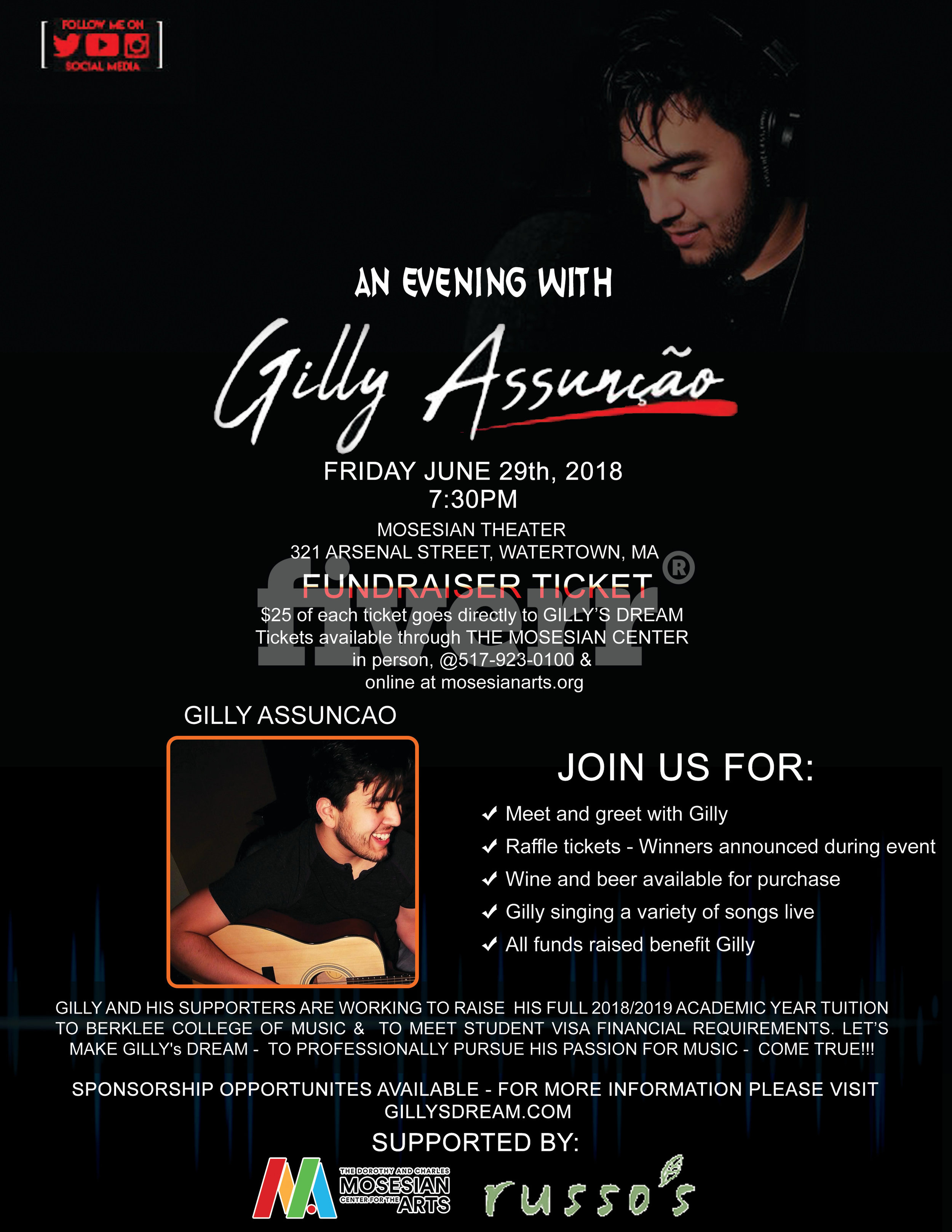 AN_EVENING_WITH_GILLY_Flyer (1).jpg