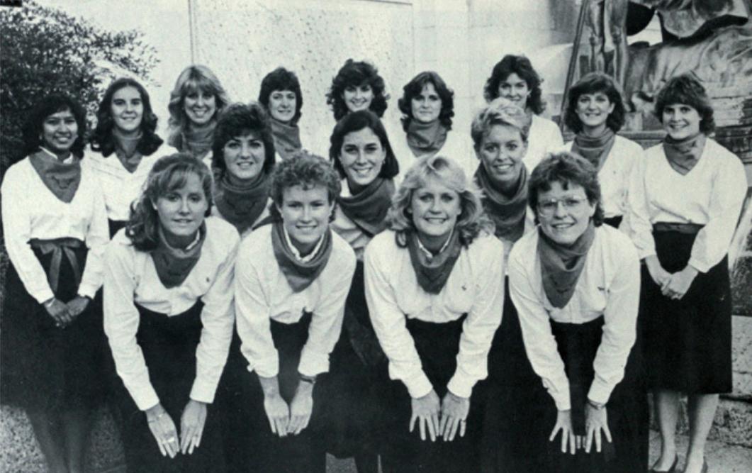 Spooks-83-84