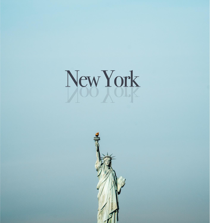 new+york+reflected_.jpg