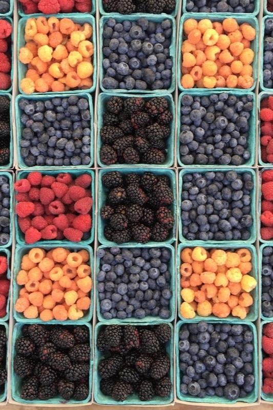 assorted+berries.jpg
