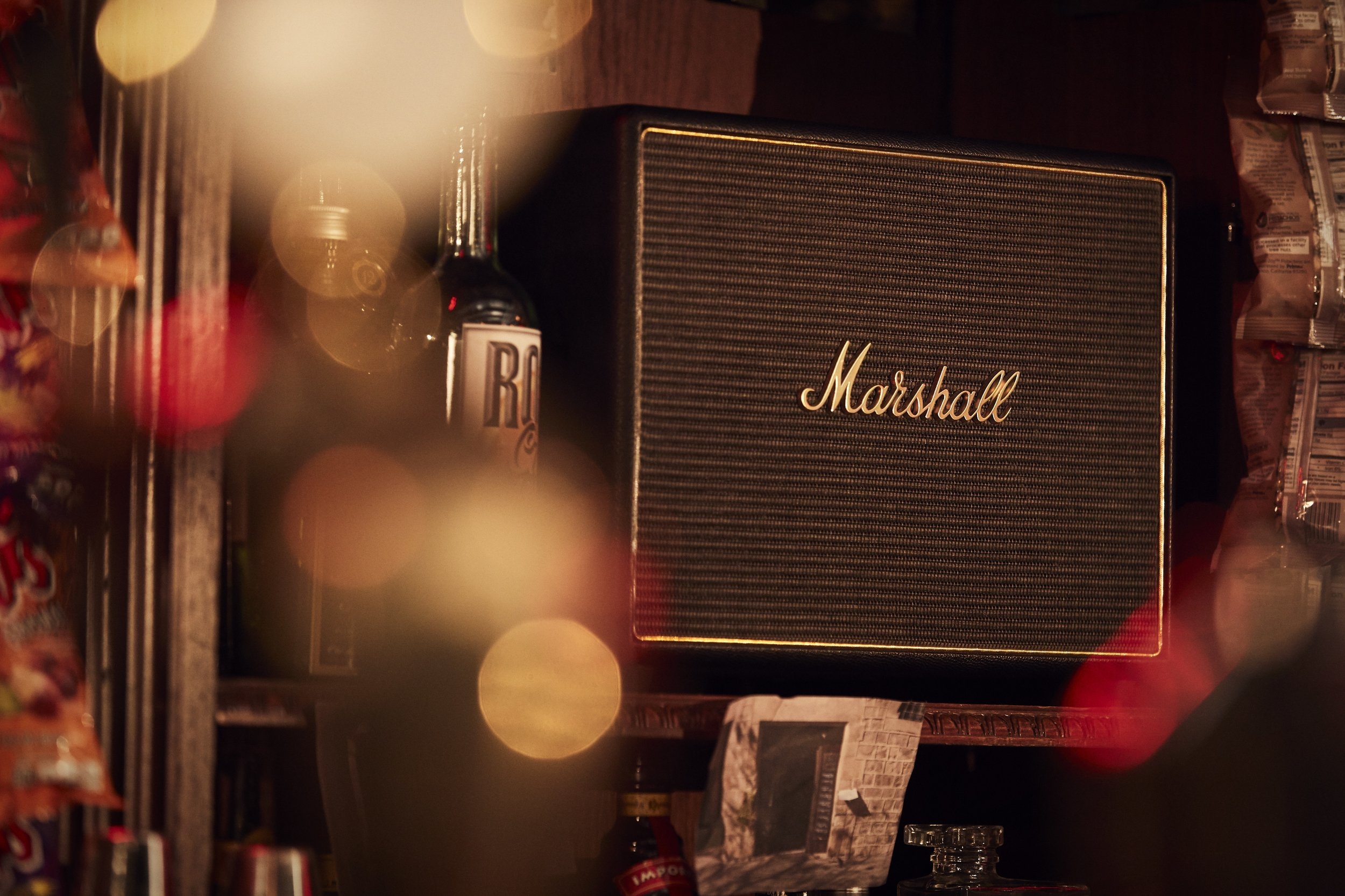 Marshall_Multi-Room_Interior_Bar_03028.jpg