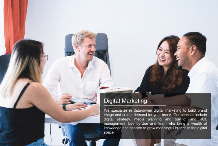 04-Digital-Marketing.png