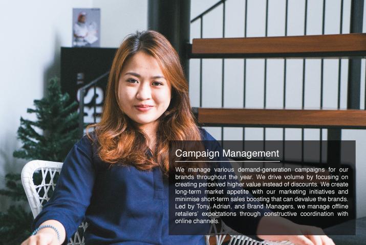 04-Campaign-Management.png