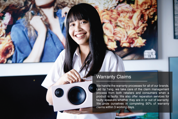 03-Warranty-Claims.png