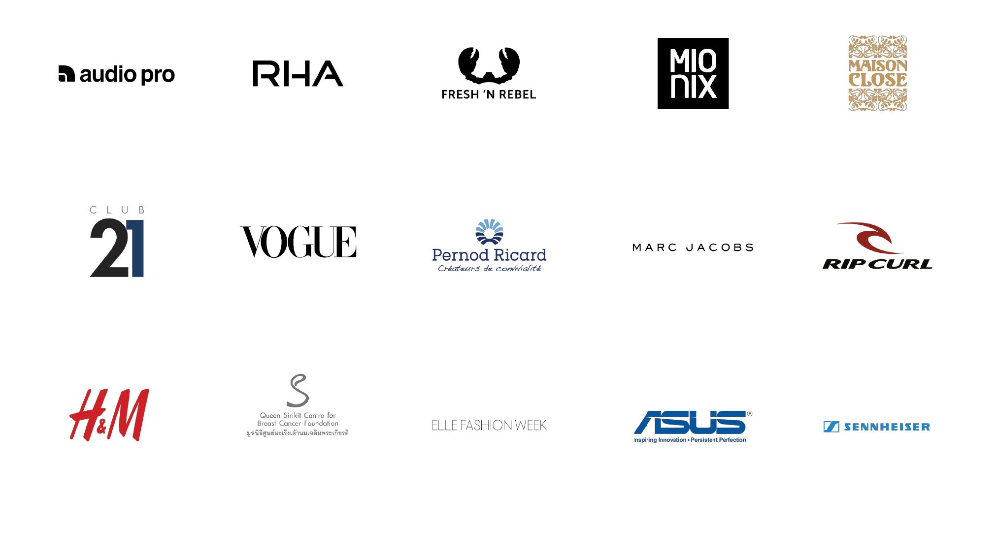 Logos-cons1-01.png
