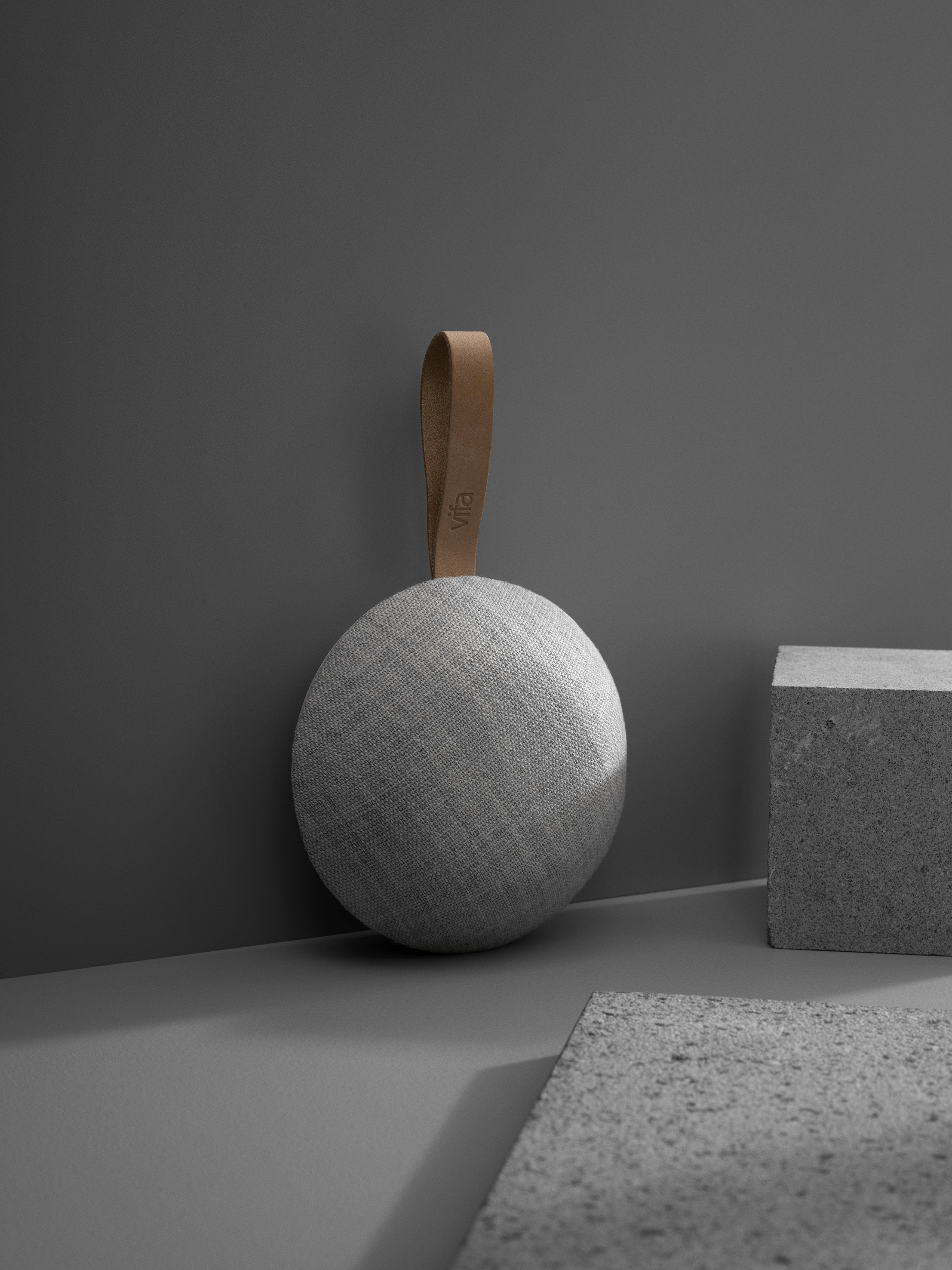 vifa_reykjavik_sandstone_grey_193812.jpg