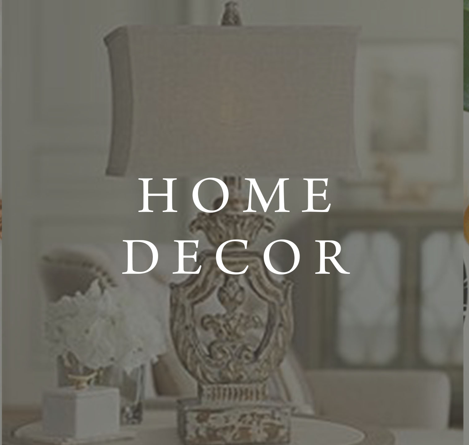 Home Decor Rubies Home Furnishings