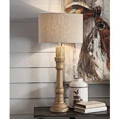 crestview lamp.jpeg