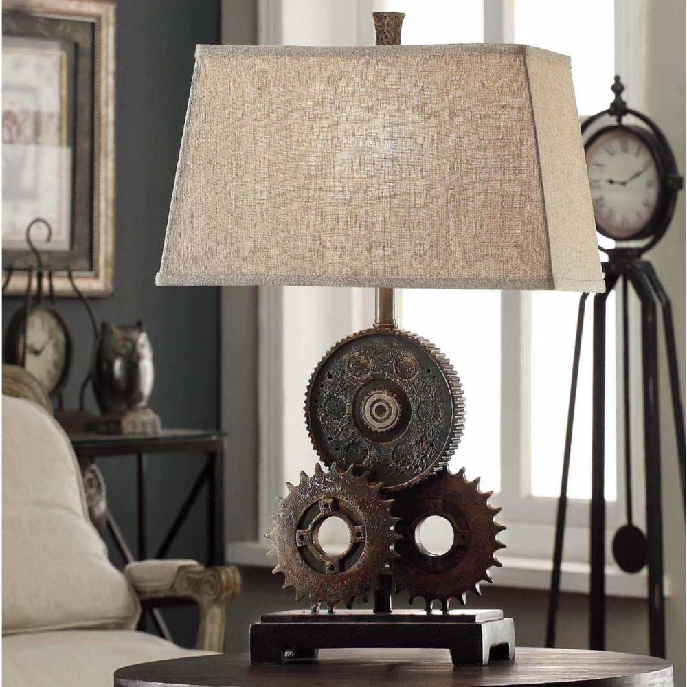 crestview lamp 3.jpg