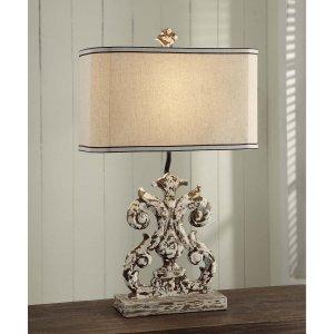 crestview table lamp.jpg