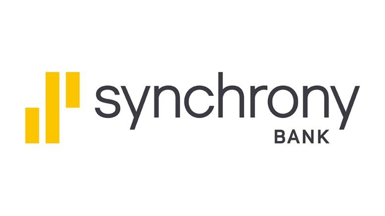 Synchrony Bank Financing