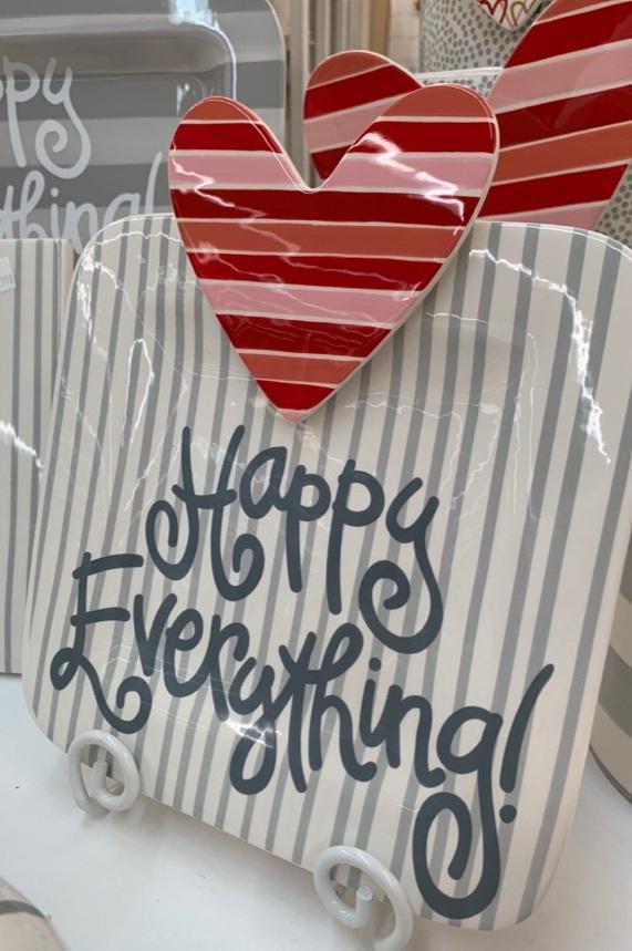 rubies_valentines2.jpg