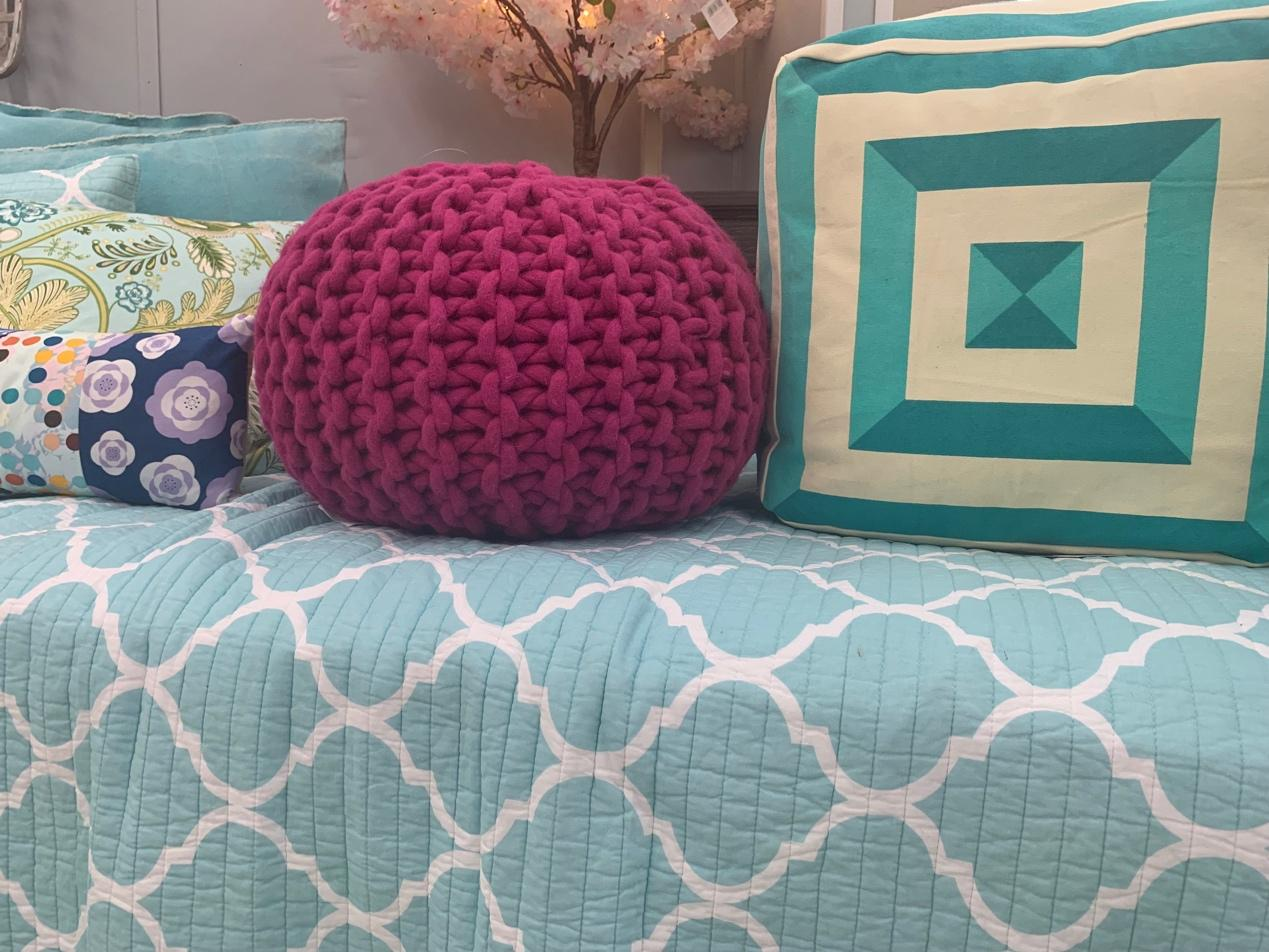 BLOG — Rubies Home Furnishings