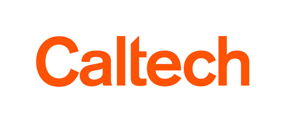 caltech_logo-orange_cmyk.jpg