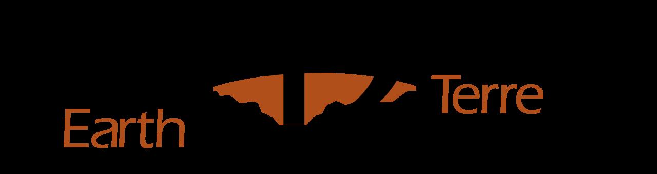 DE-home-logo.png