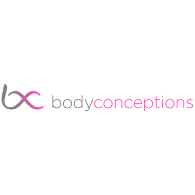 bodyconception-logo.jpg