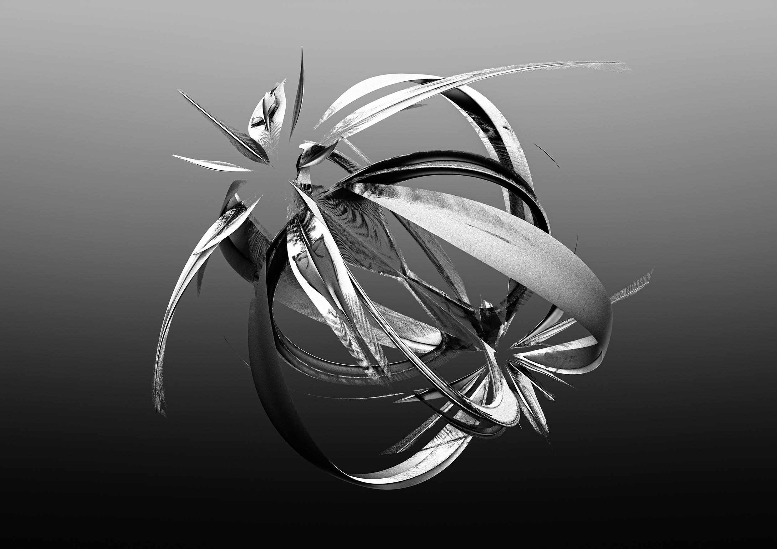 kspromo (6)2.jpg