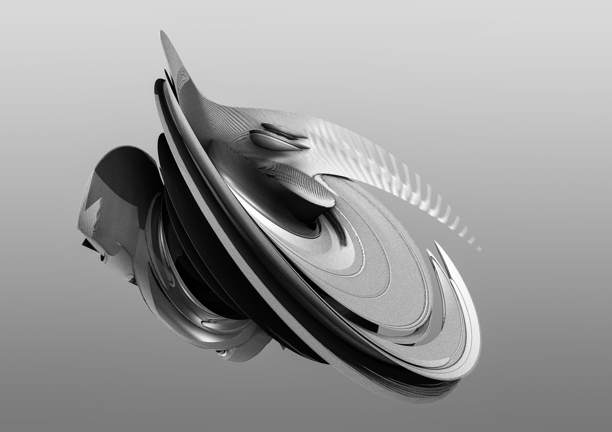 kspromo (8).jpg